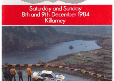 Rally-cover-1984