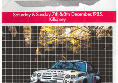 Rally-cover-1985