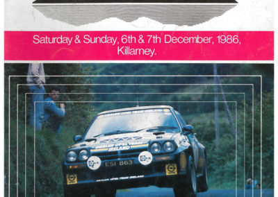 Rally-cover-1986