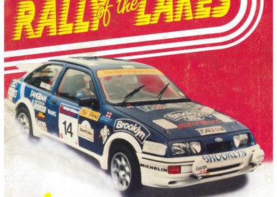 Rally-cover-1987