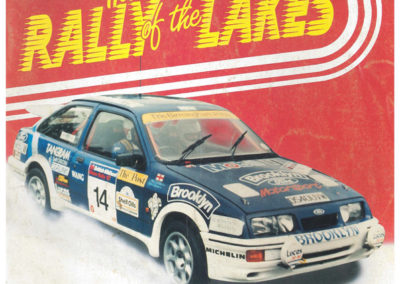Rally-cover-1988