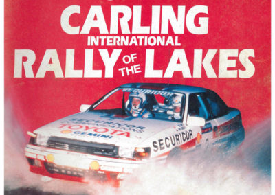 Rally-cover-1989