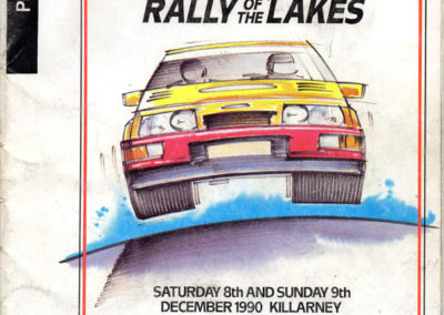 Rally-cover-1990