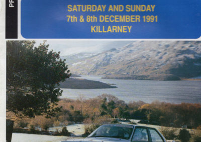 Rally-cover-1991