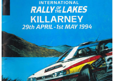 Rally-cover-1994