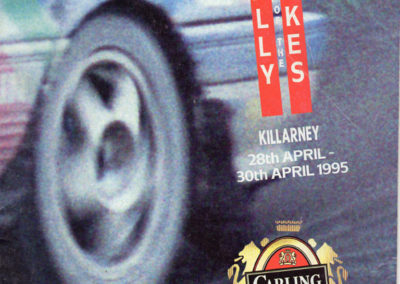 Rally-cover-1995