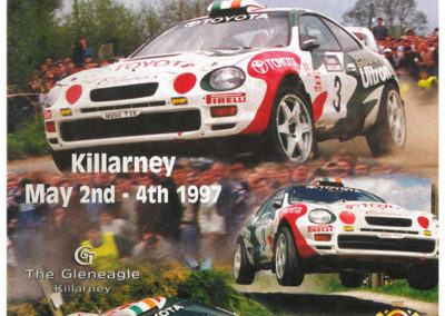 Rally-cover-1997