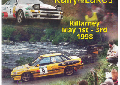 Rally-cover-1998