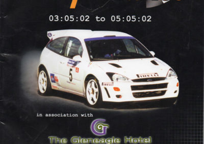 Rally-cover-2002