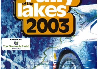 Rally-cover-2003
