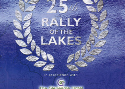 Rally-cover-2004