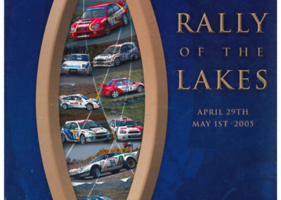 Rally-cover-2005