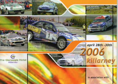 Rally-cover-2006