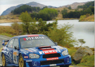 Rally-cover-2007