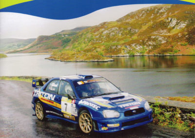 Rally-cover-2008