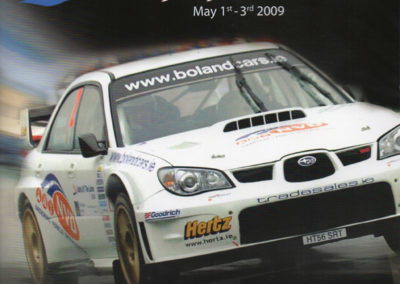 Rally-cover-2009
