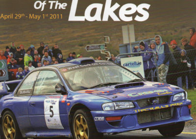 Rally-cover-2011