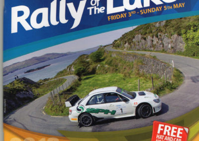 Rally-cover-2013