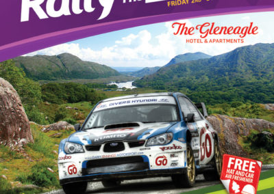 Rally-cover-2014