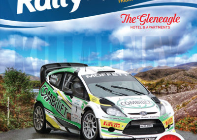 Rally-cover-2015