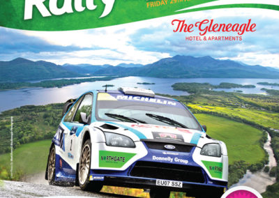Rally-cover-2016