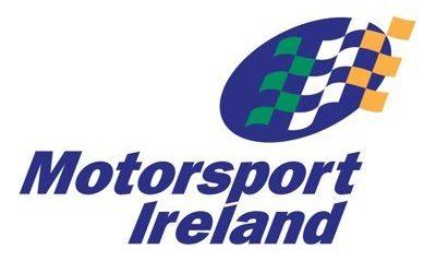 Motorsport Ireland Statement on COVID19