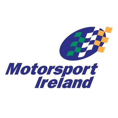 Motorsport Ireland Statement on COVID19